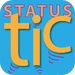 Statustic - Update Twitter, Facebook & MySpace simultaneously