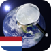 World Explorer (Dutch) - Travel guide & tour guide - Gids - Trip guide