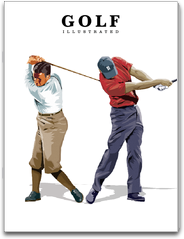 golf-illustrated-uk