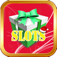 Casino Slots - Born Rich Edition